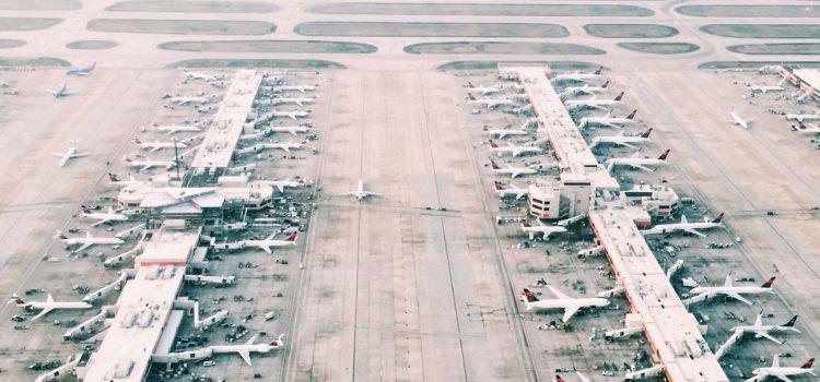 Socorro do governo para aéreas e companhias elétricas é pouco, afirmam grandes empresas