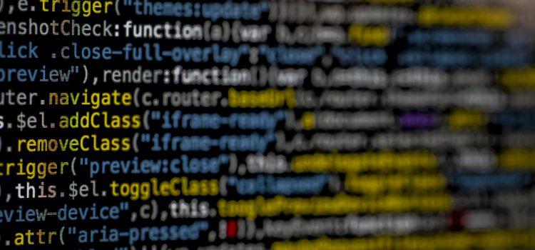 PGR defende tributação de ICMS sobre comércio eletrônico de softwares