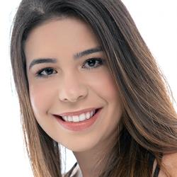 Bianca Barros