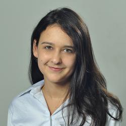 Bruna Silveira