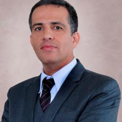 Gustavo Amaral